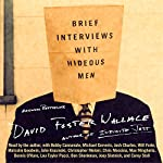 Brief Interviews with Hideous Men | David Foster Wallace