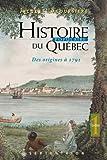 Histoire populaire du Québec, t. 01 [nouvelle édition]