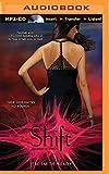 Shift (Shade Series)
