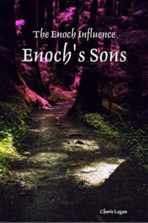 enochs singles The book of enoch,  chapter lxxiv 1  so that they do not advance or delay their position by a single day unto eternity.