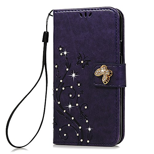 galaxy s5 cases with gems - 3