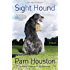 Sight Hound: A Novel