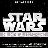 Star Wars: Die Dunkle Bedrohung (Remastered)
