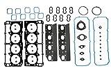 VVT NON-MDS Camshaft & Lifter Install Kit for
