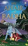 My Affair with Radha