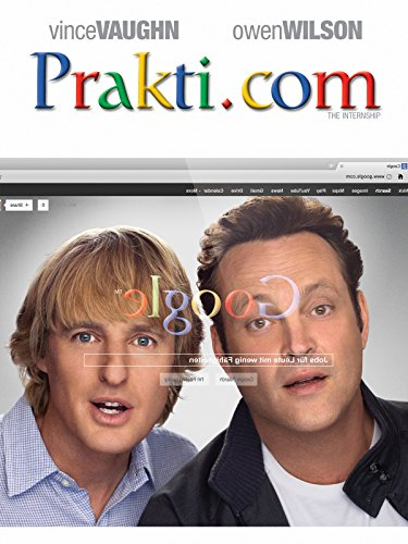 Prakti.com Film