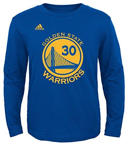 number long sleeve shirt - 1