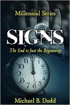 Signs: Volume 1 (Millennial Series)