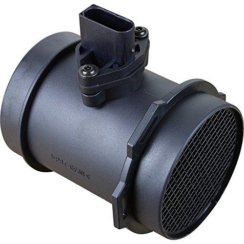 2003 bmw x5 maf sensor - 7