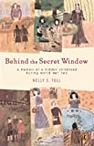 Behind the Secret Window, Nelly Toll, 0613616022