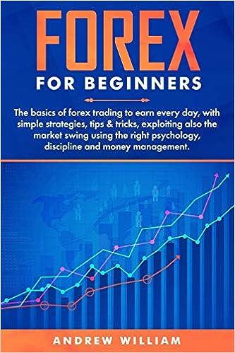 Forex trading basics tricks to getting i tips investment bonds