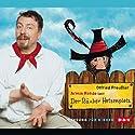 Der Räuber Hotzenplotz Hörbuch von Otfried Preußler Gesprochen von: Armin Rohde