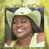 Stand Still by Williams, Alice (2009-10-20)