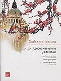 LENGUA CASTELLANA LITER 4 ESO SMARTBOOK