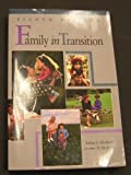 Family Transition, Skolnick, Arlene S. and Skolnickt, Jerome, 0673523241