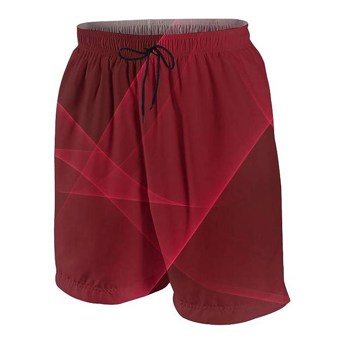Rigg-pants Boys Comfortable Hawaii Beach Tour Particular Beach Shorts Swim Trunks Board Shorts