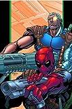 Deadpool and Cable, Fabian Nicieza, 0785148213