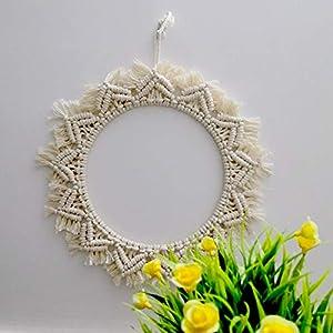 Bohemian Wall Mirrors