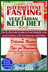 Would you like to feel young, healthy, attractive and sexy?Would you want to lose weight in a short time with no risk to your health, but continuing enjoying delicious food?Then keep reading...              You've definitely h...