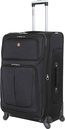 Amazon.com | SwissGear Travel Gear 6283 25