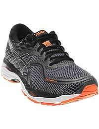 ASICS GelCumulus 19 Shoe Men's Running