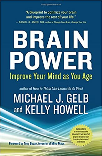 Cognitive Psychology Lowwords E Books