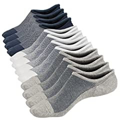 Product Specifics *High quality cotton fiber *Material : 80%Cotton+17%Polyester+3%Spandex *Item Care Instruction : Hand wash recommended. Cold Water Wash, Do Not Bleach,flat dry,About Shrink Because our socks contain 80% cotton fiber,the wash...