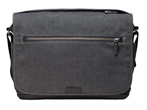 - Tenba Cooper 15 Camera Bag (637-404)