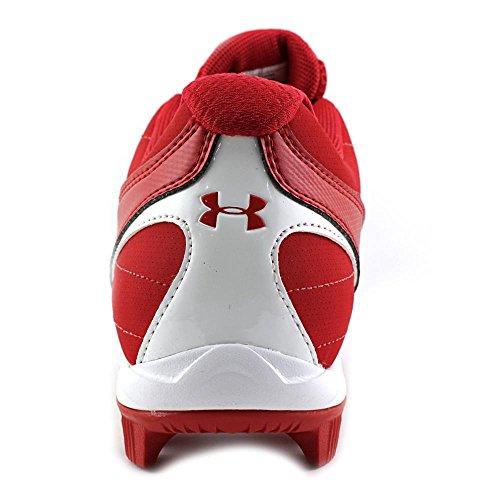 Under Armour Leadoff III Low Fibra sintética Zapatos Deportivos
