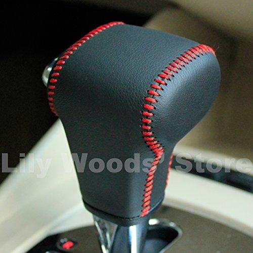 genuine-leather-gear-shift-knob-cover-for-2010-2011-volkswagen-golf-2007-2011-volkswagen-eos-2009-20