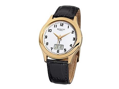 Herren 158Uhren Unknown Armbanduhr Fr 3jA5Lq4R