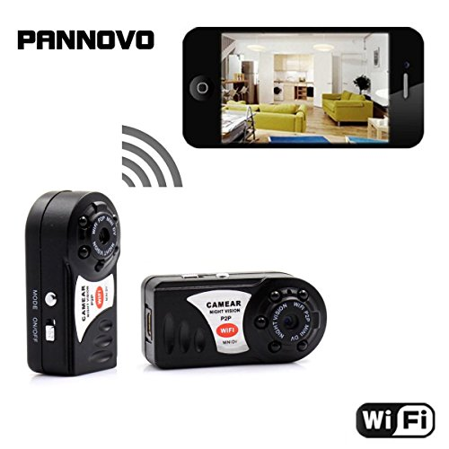 mini-wireless-wifi-spy-camera-pannovo-wireless-ip-p2p-hidden-video-camera-with-infrared-night-vision