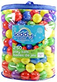 Kiddy Up Pit Balls 250CT Play, 250 Count