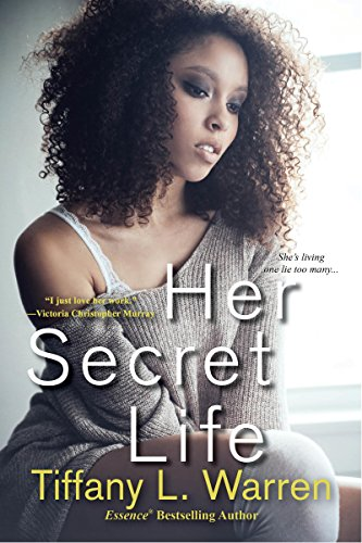 Search : Her Secret Life