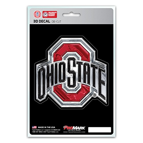 Ohio State Buckeyes Logo Football Buckeyes Logo Football Buckeyes