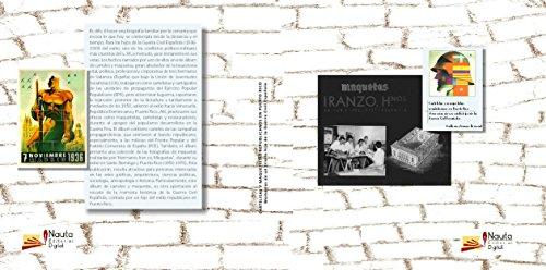 Descargar Libro Cartelistas Y Maquetistas Republicanos En Puerto Rico.: Memorias De Un Criollo Hijo De La Guerra Civil Española Guillermo Iranzo Berrocal