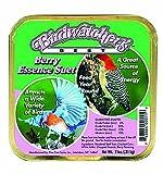 Birdwatchers Best Suet Carry Case