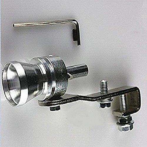 large turbo whistle - 9