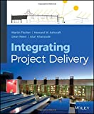 img - for Integrating Project Delivery book / textbook / text book