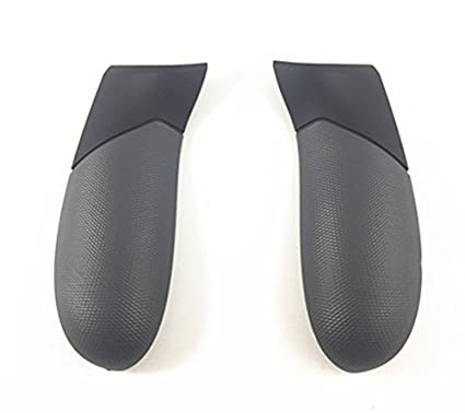 Right and Left Handle Side Shell Case Cover For Xbox one Elite Controller Replacement Repair Parts