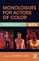 Monologues for Actors of Color: Men