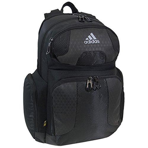 Adidas Side Bags School - 9