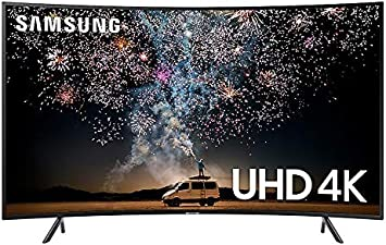 Samsung Series 7 55RU7300 139,7 cm (55