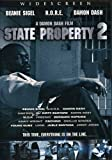 State Property 2 / [Import]