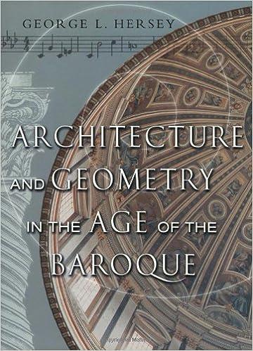 Sexual geometry books
