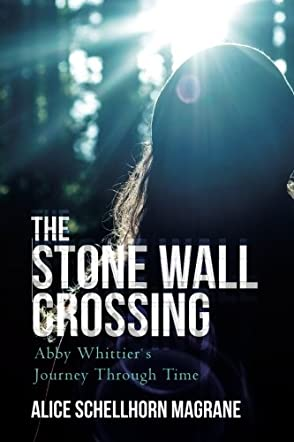 The Stone Wall Crossing
