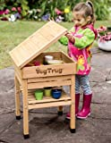 Kid8217;s VegTrug174; Potting Bench