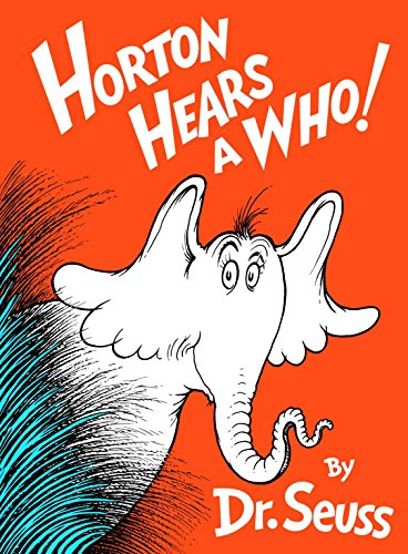 Horton hears who dr seuss download choice image ebooks german and horton hears a who classic seuss kindle edition by dr seuss horton hears a who classic fandeluxe Image collections