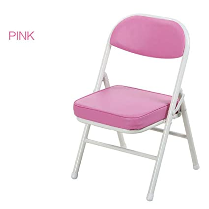 Outstanding Amazon Com Ttrar Portable Folding Chair Childrens Folding Caraccident5 Cool Chair Designs And Ideas Caraccident5Info