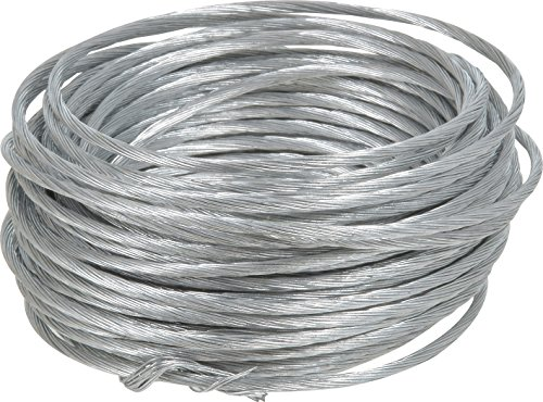 - The Hillman Group 121112 Picture Hanging Wire